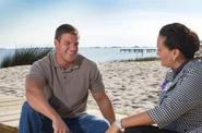 Drug & Alcohol Rehab in Florida at Twelve Oaks in Pensacola FL