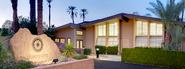 Desert Palms | California Drug Rehab - Alcohol Treatment Center