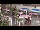 Marmaris Turkey 1080p