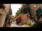 Municipality of Parga, Tourism Promo Video 30 min. English subtitles.