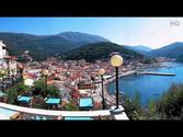 Parga.Wonderful place in HD