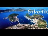 Sibenik, Croatia - Tourism and vacations in Croatia