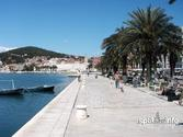 Split, Croatia Travel Guide - Split Tourism and vacations