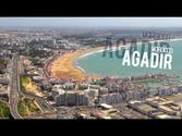 BOOTLEG AGADIR - MOROCCO (OFFICIAL VIDEO HD)