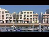 Agadir, Morocco - Beach Resort