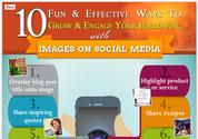 15 Resources to Create Images for Social Media