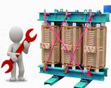 Looking for step up transformers?