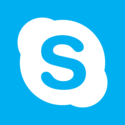 Skype for iPad
