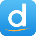 Diigo Browser
