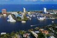Fort Lauderdale Vacation Rentals on iTrip.net