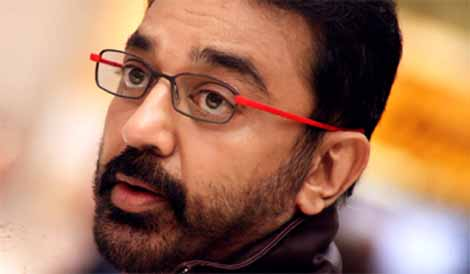 Headline for Must watch Kamal Haasan movies