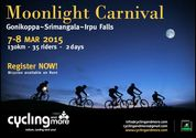 Cycling & More - Bangalore Weekend Cycling Expeditions, Cycling Tours Bangalore, Conducted Cycling Trips from Bangalo...