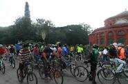 Bangalore Bikers Club on Google Plus