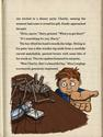 Harry the Huntsman - Great Book App for Kids 7 to 11
