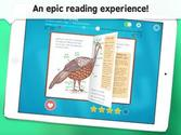Epic! TOP PICK Subscription-Based Digital Library for Children