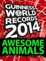 Guinness World Records - Awesome Animals