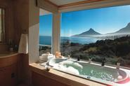 The Twelve Apostles Hotel & Spa - South Africa
