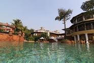 Park Hyatt Goa Resort and Spa - India