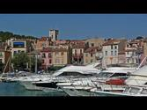 France 6 Cassis