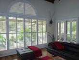 Great Design of Plantation Shutters - Click to see more photos
