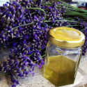 Sherwood Lavender Farm | Essential Oil, Events, Education, U-Pick