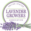 United States Lavender Growers Association |