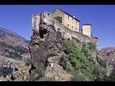 Visit Corte in Corsica | Travel Guide | Travel Tips | Tourism France