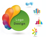 Business Logo Design - A History or Mystery