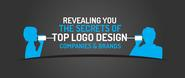 http://www.logodesigndiscussion.com/designing-logo-church-complete-home-work-first/