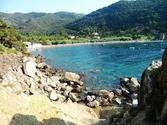 A LITTLE PIECE OF SUMMER 2013 (elba island, ISOLA D'ELBA, italy)