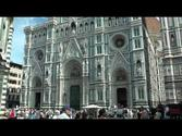 Florence Pisa Firenze Norwegian Spirit port of call