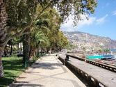 Funchal, Madeira, Portugal - Madeira Travel Tips
