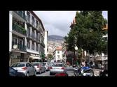 Funchal Photos, #Madeira Island, Portugal 2014