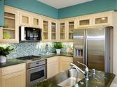 Get Custom Kitchen Remodeling at an Affordable Cost