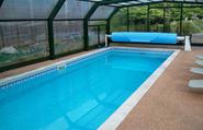 Top 5 Most Popular Shapes of Swimming Pools