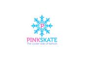 Pinkskate Blog | A Figure Skating Forum