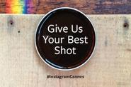 Instagram Announces Winners Of Cannes Contest - AllFacebook