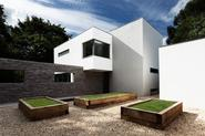 Abbots Way / AR Design Studio - UK