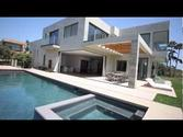 7377 Birdview, Point Dume, Malibu, California, Chris Cortazzo - Destinationluxury.com