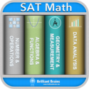 SAT Math Review : Free Edition