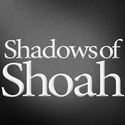 Shadows of Shoah