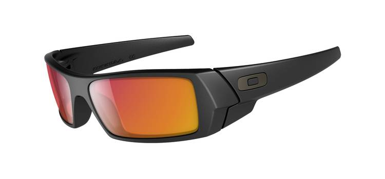 Headline for Oakley GasCan Sunglasses