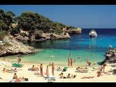 The Balearic Islands (SPAIN) - Travelvision Video - SanecoVision Production