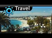 Nice Travel Video Guide