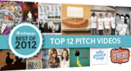 Best Crowdfunding Video Pitches of 2012: Indiegogo's Top 12 Pitch Videos