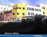 Menorca Mahon www.travellook.tv