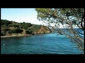 """Port Vendres & Dance....France-the Mediterranean Sea"