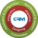 Why CRM customization is important?