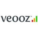 Real-time Social Media Search and Analytics | Veooz
