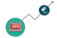 Lead your Website with SEO- PPC Combo Campaign